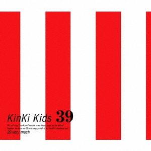 Kinki Kids/39