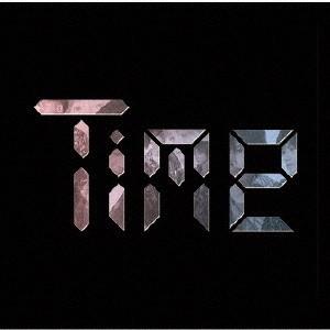 KinKi Kids/Time