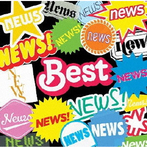 NEWS/NEWS BEST