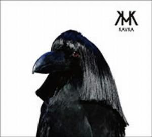 シシド・カフカ/カフカナイズDX EDITION(DVD付)