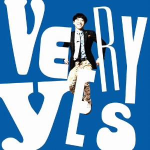 堂島孝平/VERY YES(初回限定盤)(DVD付)