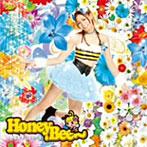 【クリックでお店のこの商品のページへ】中野腐女子シスターズ/Honey Bee(初回盤) 浦えりかVer.