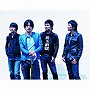 Mr.Children / SUPERMARKET FANTASY(初回限定盤)(DVD付)