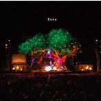 SEKAI NO OWARI/Tree(初回限定盤)(CD+DVD付)
