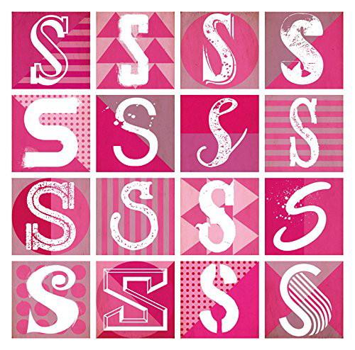 Silent Siren/Silent Siren Selection(初回生産限定盤)(DVD付)