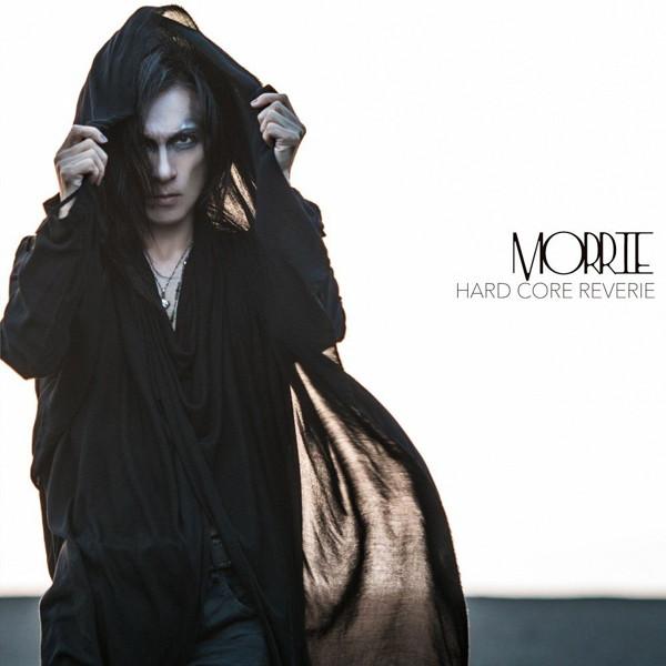 MORRIE/HARD CORE REVERIE
