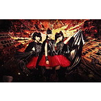 BABYMETAL THE_ONE