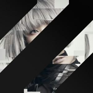 REOL/Σ(初回限定盤)(DVD付)