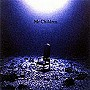 Mr.Children/深海