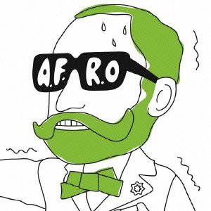 A.F.R.O/キタイチニシニ