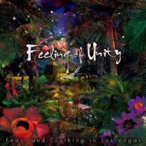 Fear,and Loathing in Las Vegas/Feeling of Unity