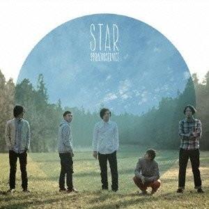 99RadioService/STAR(通常版)