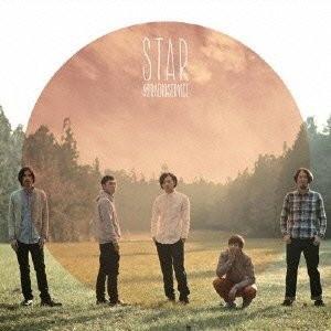 99RadioService/STAR(初回限定盤)(DVD付)
