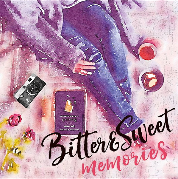 My Favorite Things!/Bitter&Sweet Memories
