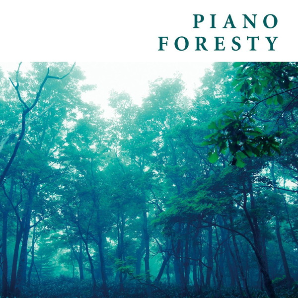 PIANO FORESTY