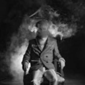 プラスティック・トゥリー/念力(初回限定盤C)(DVD付)