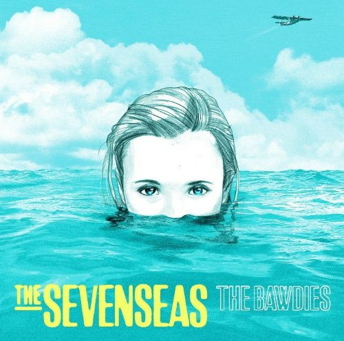 BAWDIES/THE SEVEN SEAS