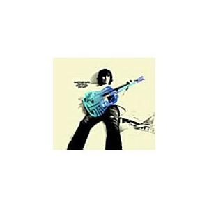 斉藤和義/歌うたい15 SINGLES BEST 1993〜2007