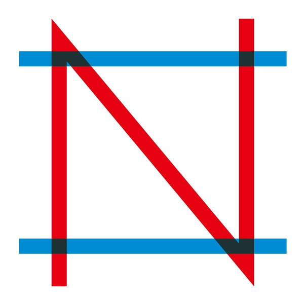 NIRGILIS/チュクリ