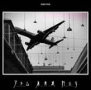 BUCK-TICK/アトム 未来派 No.9(通常盤)