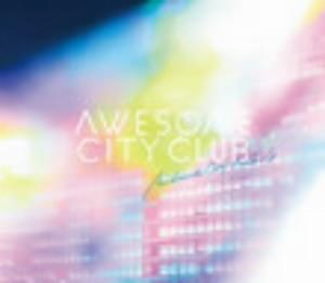 Awesome City Club/Awesome City Tracks 4