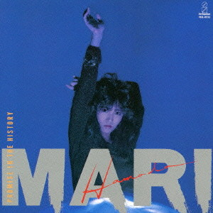 浜田麻里/PROMISE IN THE HISTORY