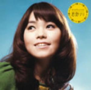 岩渕リリ/ゴールデン☆ベスト 岩渕リリ(SHM-CD)