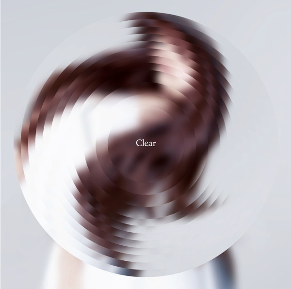 Salley/Clear(初回限定盤)(DVD付)