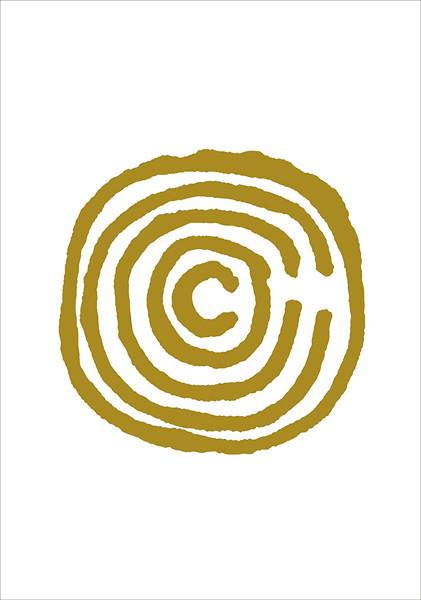 Cocco/20周年リクエストベスト+レアトラックス(初回限定盤A/完全生産限定)(DVD付)