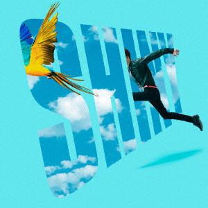 夜の本気ダンス/SHINY E.P.(初回限定盤)(DVD付)