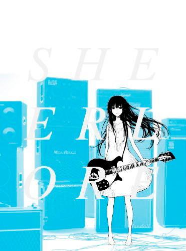 感傷ベクトル/シアロア(初回限定盤)(DVD付)