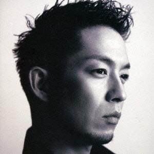 清木場俊介/唄い屋・BEST Vol.1(初回限定盤)(DVD付)