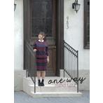 藤田麻衣子/one way(初回限定盤)(DVD付)