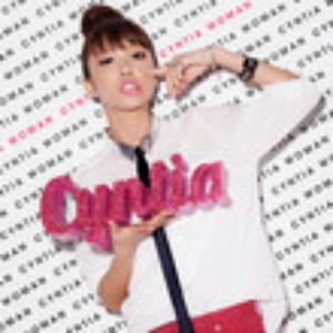 Cyntia/WOMAN(初回限定盤A)(DVD付)