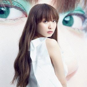 Salley/エメラルド(初回限定盤)(DVD付)