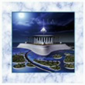 Especia/CARTA(初回限定DVD盤)(DVD付)