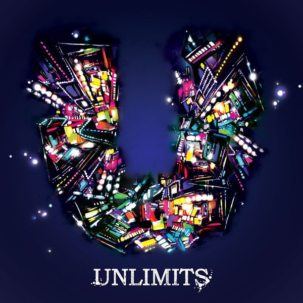 UNLIMITS/U