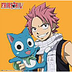 FUNKIST/ft./ピースボール(FAIRY TAIL EDITION)(DVD付)
