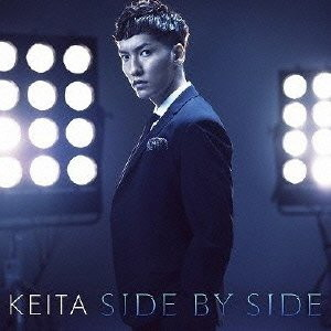 KEITA/Side by Side