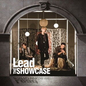 Lead/THE SHOWCASE(初回限定盤A)