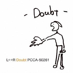 L⇔R/Doubt(UHQCD)