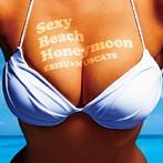 恵比寿★マスカッツ/Sexy Beach Honeymoon(通常盤)