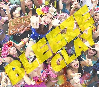 GLAY/BLEEZE〜G4・III〜(DVD付)