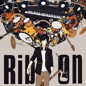 りぶ/Rib on
