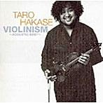 葉加瀬太郎/VIOLINISM