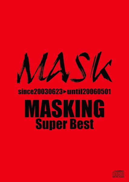 MASK/MASKING