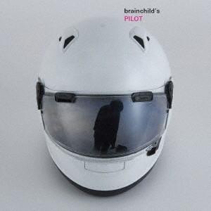 brainchild's/PILOT(DVD付)