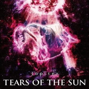 Jupiter/TEARS OF THE SUN