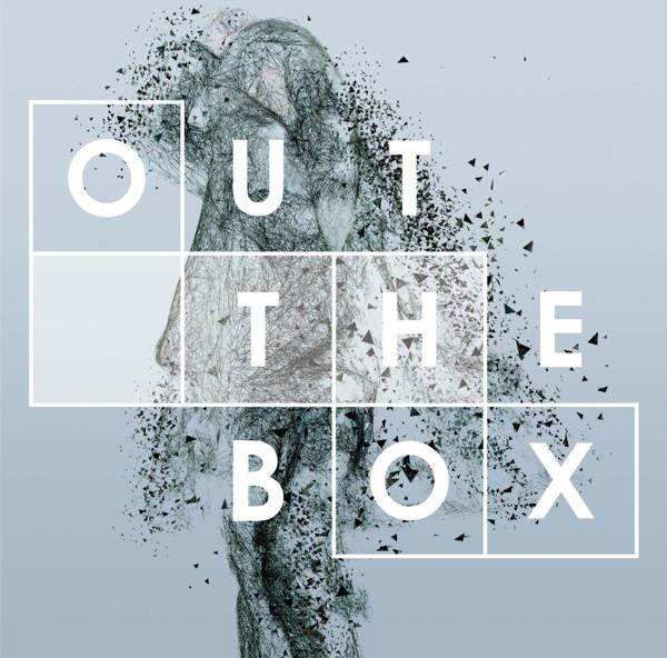 堂珍嘉邦/OUT THE BOX(初回限定盤)