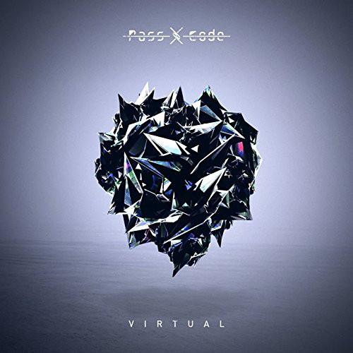 PassCode/VIRTUAL